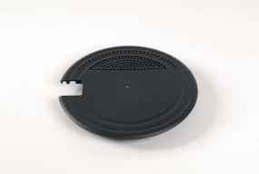 Trangia Multidisk/Multifunktionsbrett für Sturmkocher klein