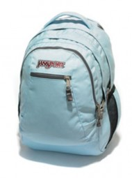 Jansport Essence