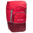 Vaude Road Master Back (Paar)