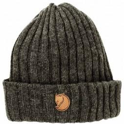 Fj�llr�ven Byron Hat