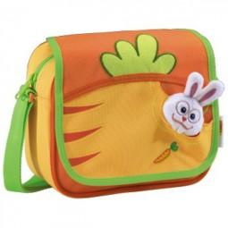 Hama Kindergartentasche Karotte, gro�