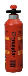 Trangia Sicherheitsflasche, 0,5 l, 115 g