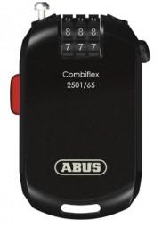Abus CombiFlex 2501/65