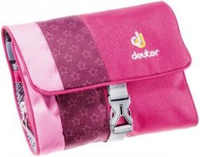 Deuter Wash Bag I - Kids