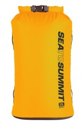 Sea to Summit Big River Dry Bag 35 Liter
