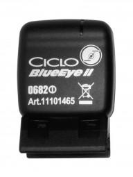 Ciclosport Trittfrequenzsender für HAC5/CM619/CM628i