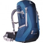 Deuter Hike Air 26
