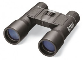Bushnell Fernglas Powerview 16 x 32