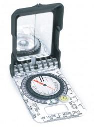 Brunton Kompass TruArc 15
