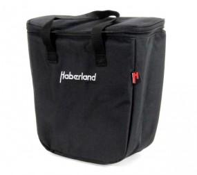 Haberland K�hleinsatz TZ8116 Einsatz f�r Einzel-/Doppeltaschen ab 16 Liter