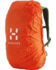 Hagl�fs Raincover S