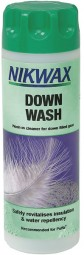 Vaude Nikwax Down Wash, 300 ml