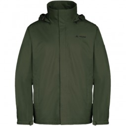 Vaude Men Escape Light Jacket