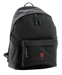 Take It Easy Rucksack Allrounder