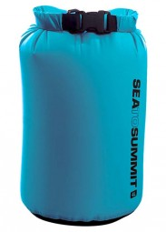 Sea to Summit Lightweight 70D Dry Sack 4 Liter