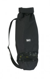 Bach Snow Shoe Storage Bag