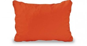 Thermarest Compressible Pillow M