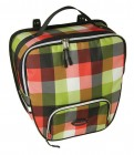 Haberland Einzeltasche Stella EH8202 mit Einh�ngehaken