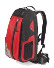 Ortlieb Flight, 27 L