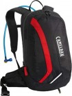 Camelbak Blowfish 20 2012