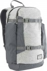 Burton Day Hiker Pack 25 Liter Auslaufmodell