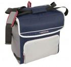 Campingaz Fold´n Cool 30 Liter Kühltasche