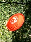 La Siesta TTTM BeeFree, pocket flying disk