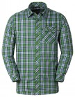 Vaude Mens Neshan LS Shirt II