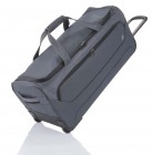 Titan Nonstop Rollenreisetasche L (80 cm)