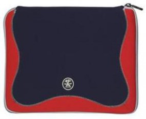 Crumpler The Gimp 15 Zoll Widescreen
