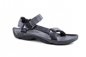 Teva Hurricane 3 Men