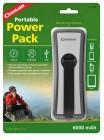 Coghlans PowerPack 6000 mAh