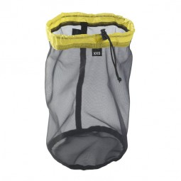 Sea to Summit Ultra-Mesh Stuff Sack Large