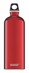 Sigg Traveller Flasche 1,0 l