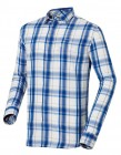 Odlo Men Shirt L/s Meadow