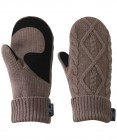 Outdoor Research Women Lodgeside Mitts