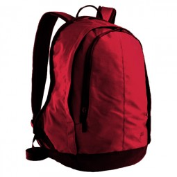 Nike Core Diatribe Medium Backpack