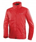 Vaude Womens Escape Bike Jacket III