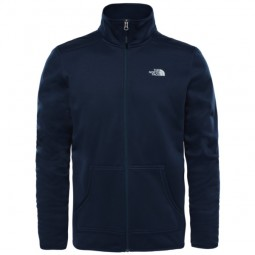 The North Face M Tanken Full Zip Jacket