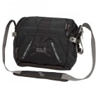 Jack Wolfskin ACS Photo Bag black