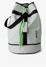 BREE Punch 708 Kitbag