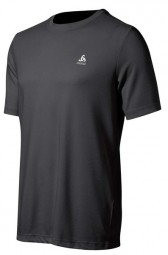 Odlo Men T-shirt S/s Crew Neck George