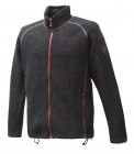 Ivanhoe of Sweden Danny Full Zip