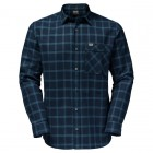 Jack Wolfskin Glacier Shirt