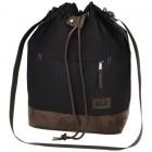 Jack Wolfskin Sandia Bag