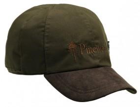 Pinewood Kodiak Jagdkappe
