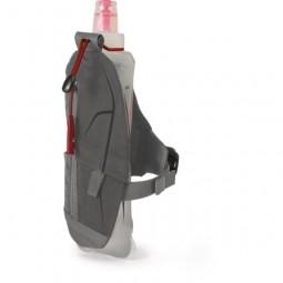 Osprey Duro Handheld