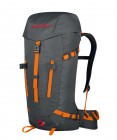 Mammut Trion Tour 35+7