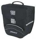 Haberland Touring 6000 Einzeltasche TEH122 Einh�ngehaken