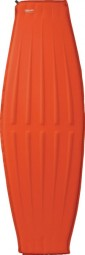 Thermarest Slacker Hammock Pad tomato